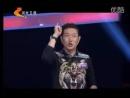 河北卫视《中华好诗词》10月19日(周六)22:00盛大开播