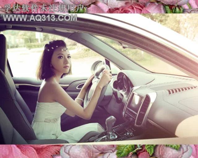 上传《搜狐美女车故事》: