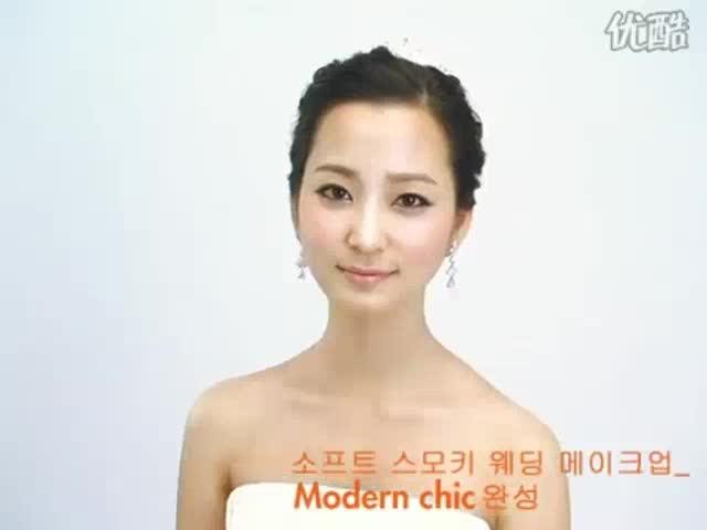 如何修眉型与脸型图解-360视频搜索