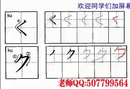 电路 电路图 电子 原理图 448_306