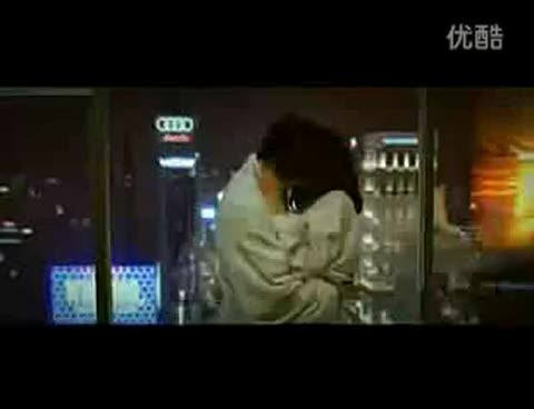 韩国《顶楼的大象》