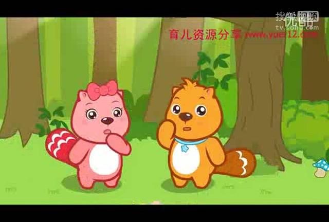 5 花仙片 6 宫锁连城 电视剧 贝瓦儿歌 儿童故事视频大全