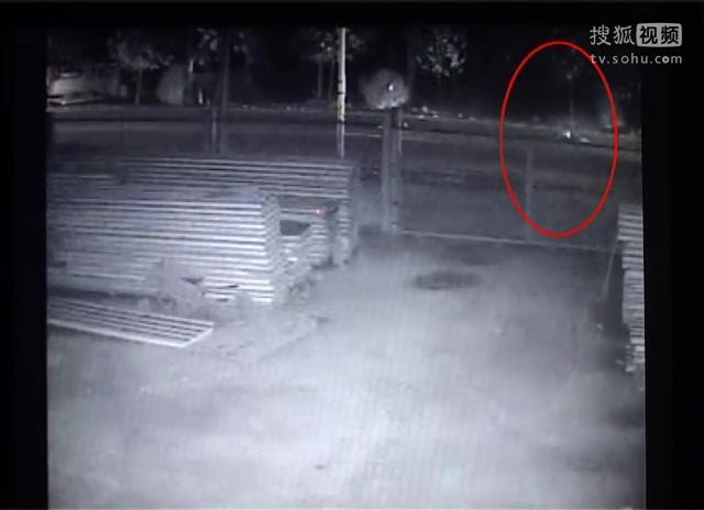 2014最惨车祸集锦 2014中国最惨车祸现场 2014年最惨车   4高清图片