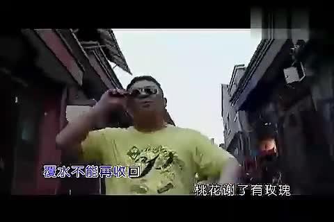 李晓杰 - 朋友的酒 - dj
