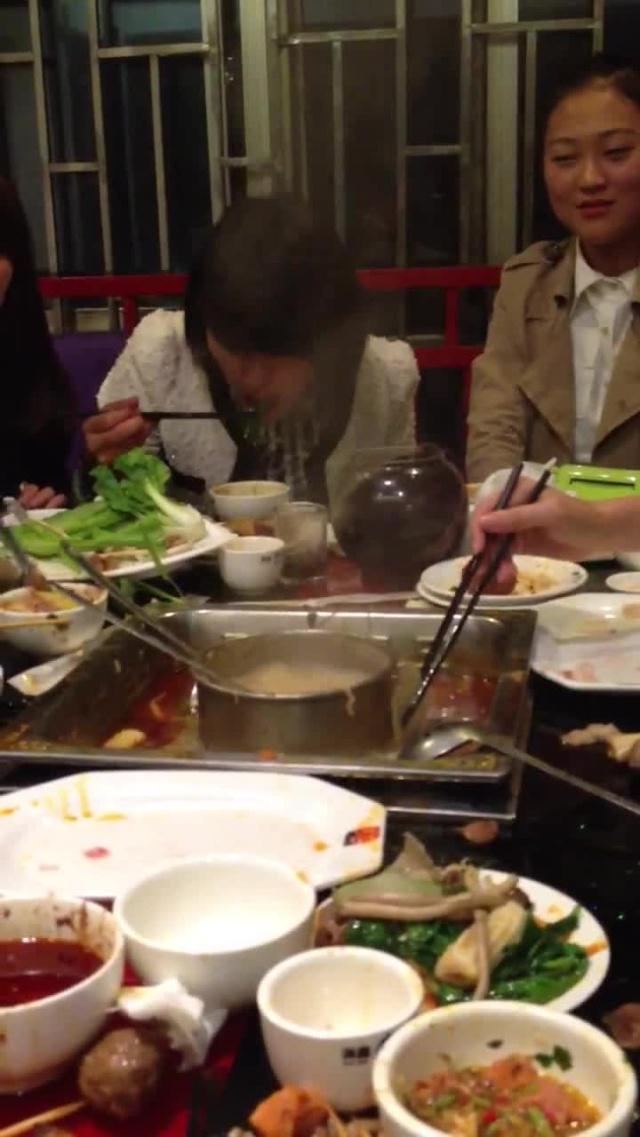 深圳自助火锅-360视频搜索