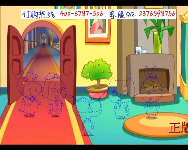 枣庄婴儿视频爱盟幼儿园免费下载熊出没动画片全集