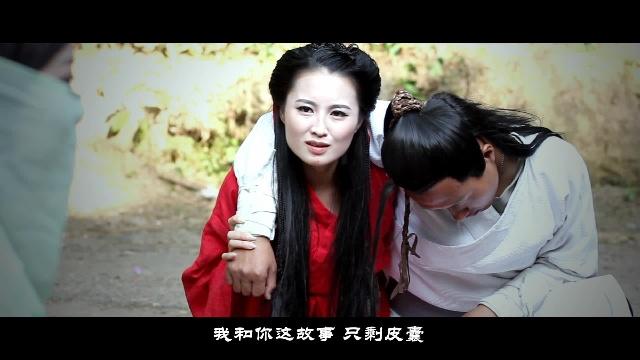 李连杰古装电影全集