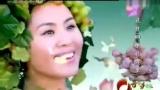 关于 韩懿莹 非常了得 视频的专题 搜狐视频