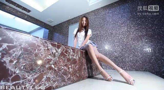 Winnie美腿写真No.279 Beautyleg丝袜美腿模特写真直播在线免费观看