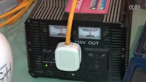 家用太阳能电池板充电发电