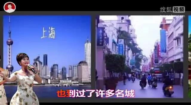 李谷一-故乡是北京