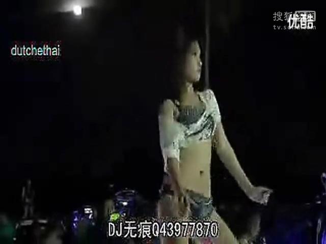 dj串烧dj歌曲dj舞曲dj视频中文dj劲爆dj美女wmv标清