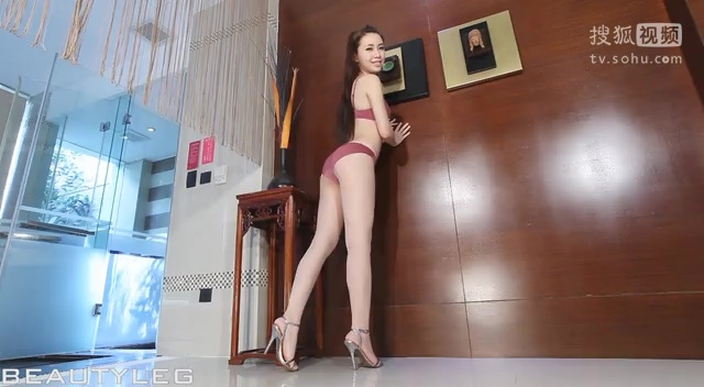 Stephy美腿写真No.372 Beautyleg丝袜美腿模特写真直播在线免费观看