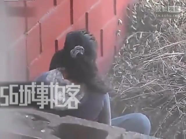 ... 前先强吻 咬女性面部试图性侵被抓_1 图片 77.jpg 640x480
