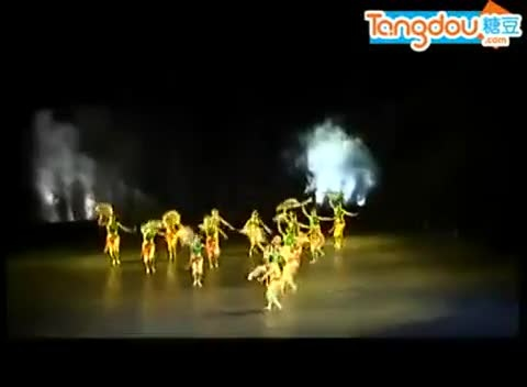 小学生舞蹈视频大全-【少儿舞蹈