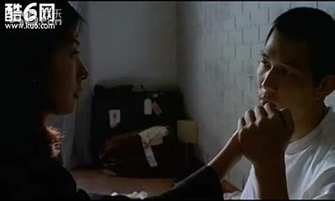 婚外初夜韩电影完版