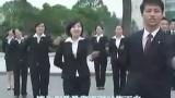 关于太平洋保险公司快乐崇拜舞蹈视频视频的专