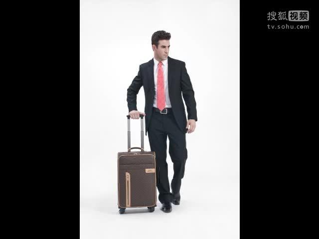 意大利皮尔袋鼠皮具品牌中国广州市澳鼠皮具有限公司总代理皮具加盟