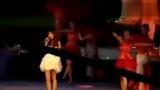 2013滁州群星演唱会王麟qq爱[高清]