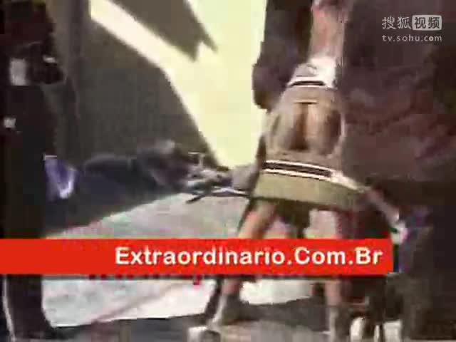 ,新加坡鞭刑打不打女人,古代女子鞭刑图片