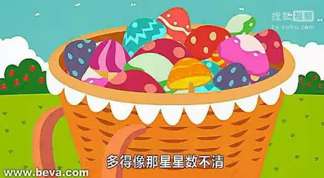 红宝石总代采蘑菇的小姑娘-儿歌儿歌视频 儿歌视频大全 儿歌大全