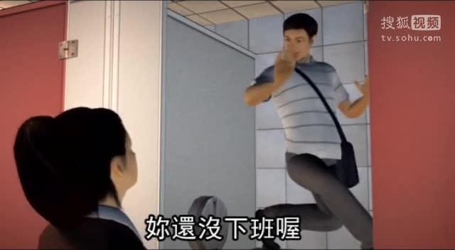 偷拍美女上厕所实图片