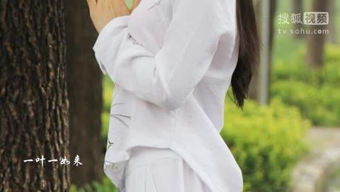 天津荷心瑜伽-脊柱的瑜伽理疗图片