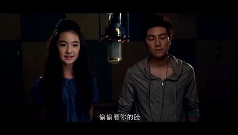 boy》mi2-张木易miki中文