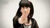 韩国美女性感摇臀舞