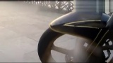 ZX官方网站骑士设计 狂野爵金骑士预告片 阳光梦城在线播放网,视频高清在线观看