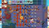 游戏美食大战老鼠和强粉丝冰淇淋的盛夏打神殿娱乐视频(梁OO)在线播放网,视频高清在线观看