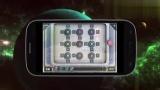 老虎游戏:《Cryptic Cosmos》游戏预告片