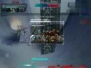 老虎特装型4V4北极基地战斗视频