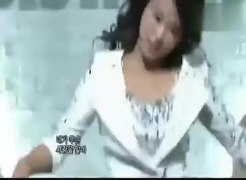 韩国女主播 性感热舞 日本