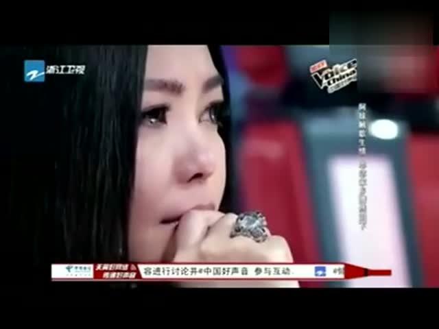 哈萨克斯坦歌曲 哈萨克斯坦歌手 哈萨克斯坦歌曲2015图片