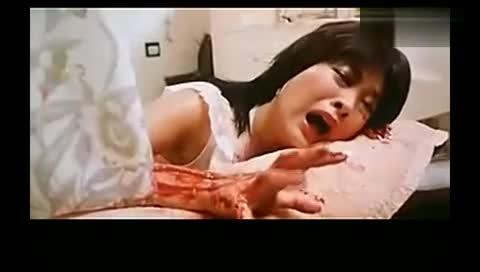 色魔入侵强奸少女全过程[高清]-电影视频-搜狐视频添寧