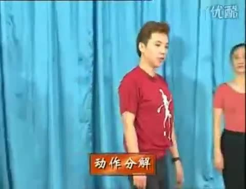王云生舞蹈梁祝简谱分享_王云生舞蹈梁祝简谱-王云生舞蹈梁祝 王云生