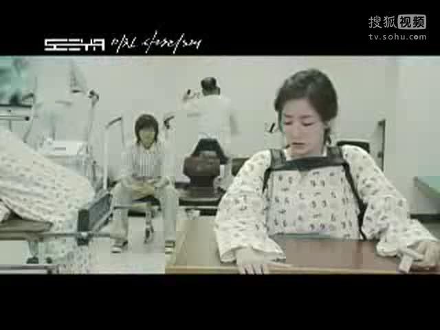 『韩国美女seeya』