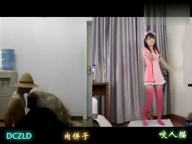 影视丝袜_美女丝袜免费在线观看360影视
