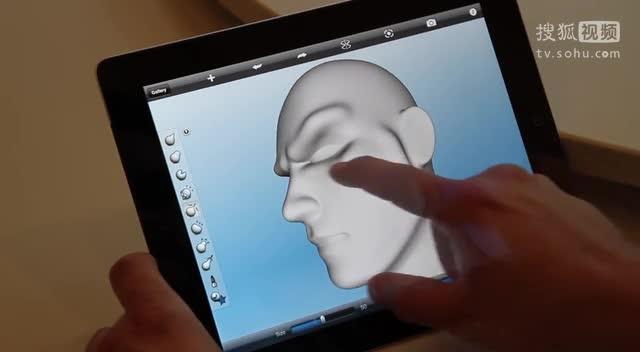 欧式雕塑3d模型下载,欧式雕塑su模型下载高清