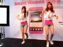 天津美女跳鬼步舞视频 免费在线观看