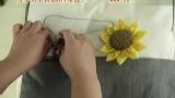 左手右手DIY加盟机构|首创DIY手工布包制作教程在线播放网,视频高清在线观看