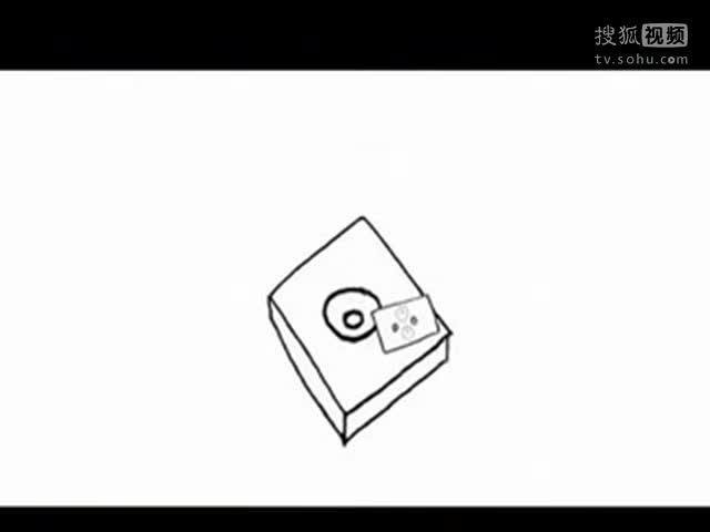 rfid-rc522资料-360视频搜索