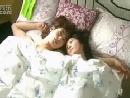 最后的灰姑娘09吻床戏(三浦春马吻戏)