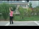 舞印度美女排舞