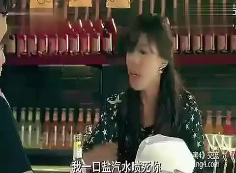 热播韩剧排行榜_【爱情公寓5预告片 五 】 最新官方预告片-原创视频-搜狐视频